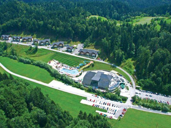slovenie-thermesnovik-luchtfoto