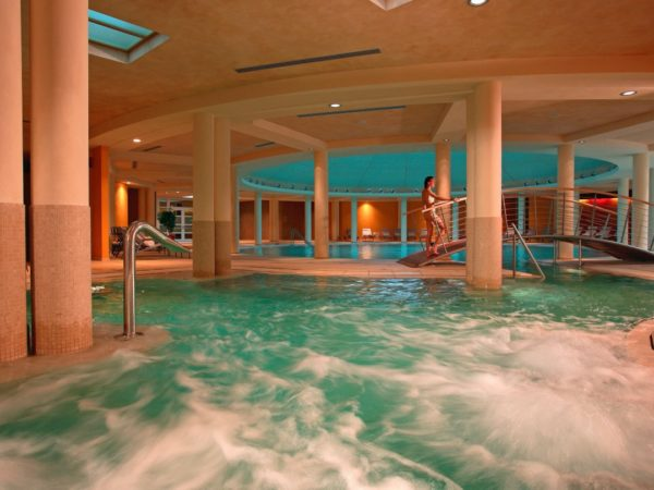 thermae-spa-resort-2