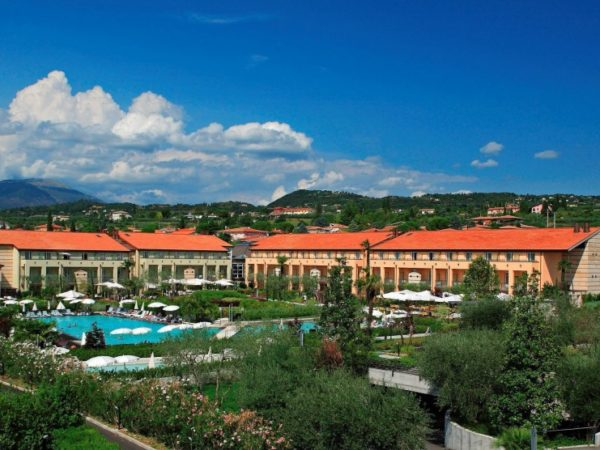 thermae-spa-resort-5