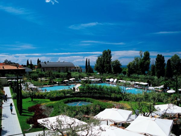thermae-spa-resort-6