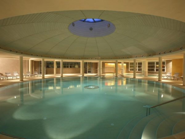 thermae-spa-resort-7