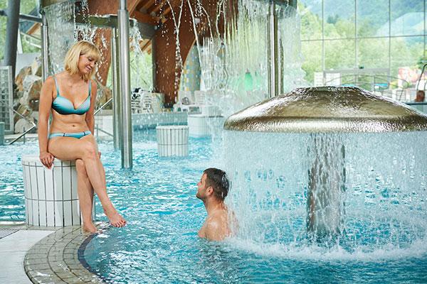 wellness-vakantie-zwembad-spa