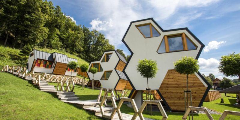 Luxe-chalet-slovenië11