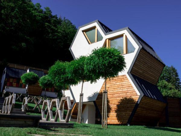 Luxe-chalet-slovenië3