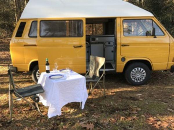 camper-huren3