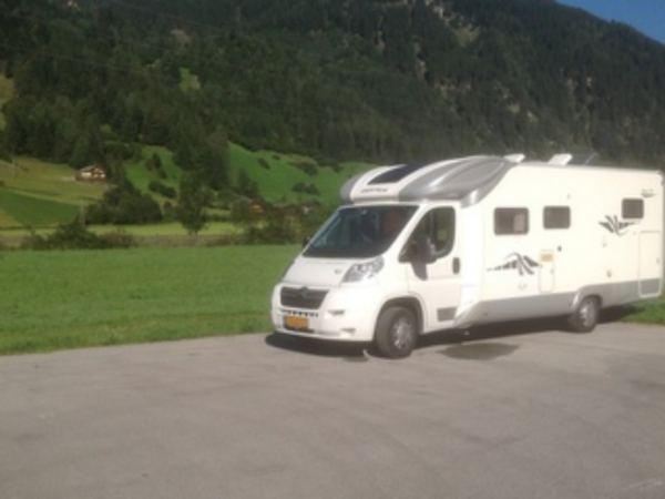 camper-huren9