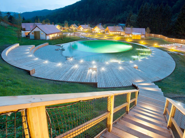 herbal-glamping-resort-slovenie
