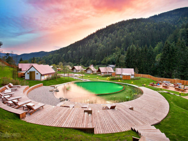 herbal-resort-glamping-slovenie