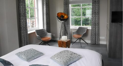 luxe-kamer-wellness-hotel