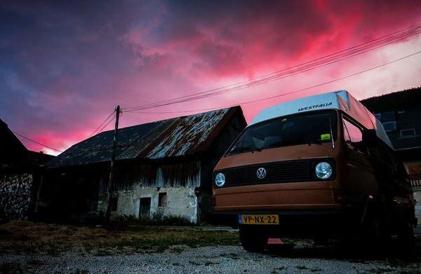 originele-volswagen-camper