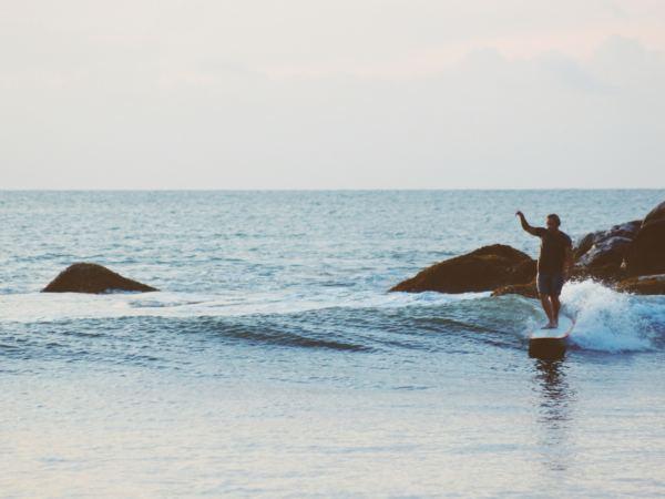 surf-kamp-frankrijk