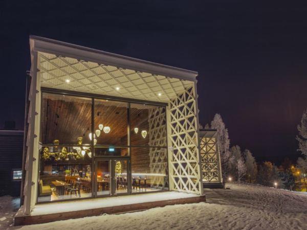 Boomhut-lapland-finland19