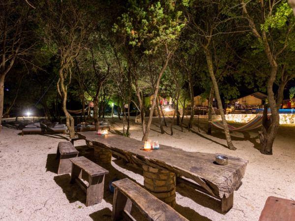 Boutique-camping-nono-ban-Kroatie10