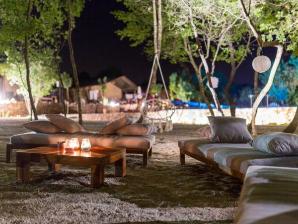 Boutique-camping-nono-ban-Kroatie11
