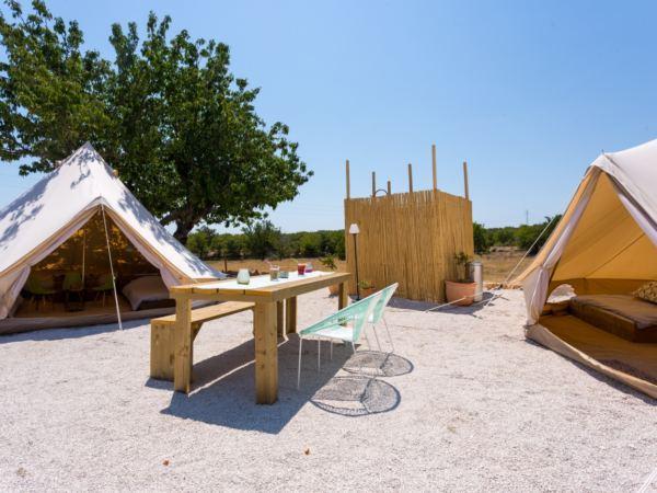 Boutique-camping-nono-ban-Kroatie14