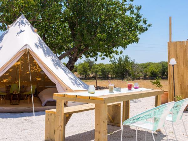 Boutique-camping-nono-ban-Kroatie15