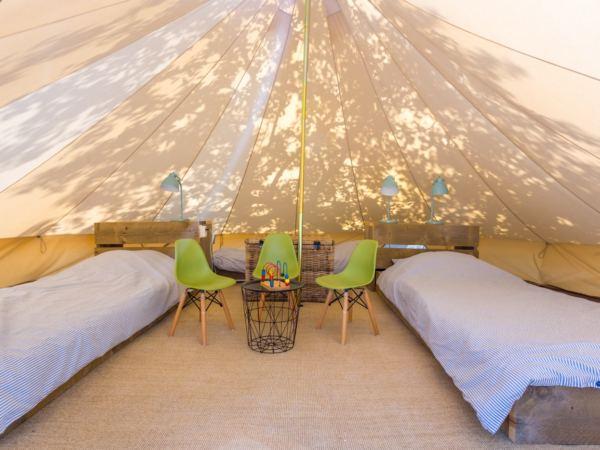 Boutique-camping-nono-ban-Kroatie17
