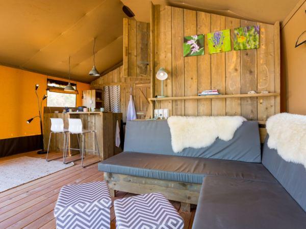 Boutique-camping-nono-ban-Kroatie22