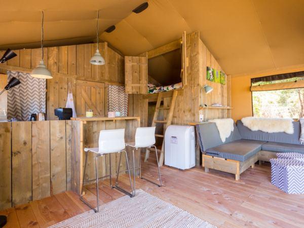 Boutique-camping-nono-ban-Kroatie26