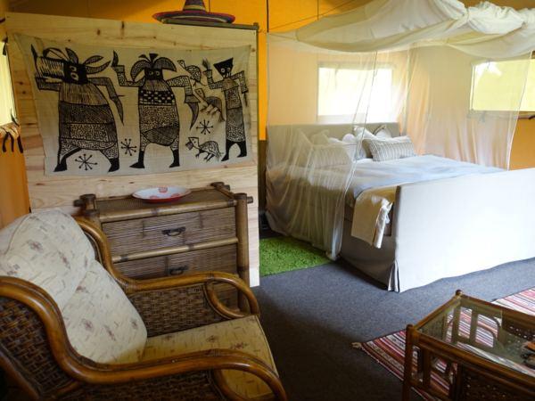 Camping-la-mirande-frankrijk1