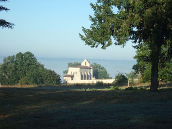 Camping-la-mirande-frankrijk14