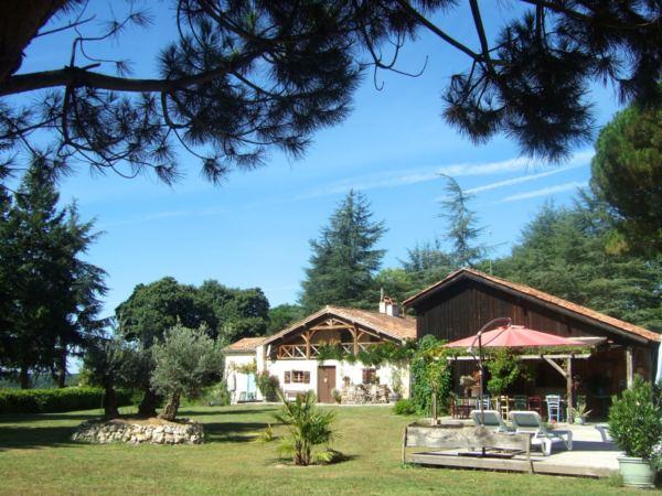 Camping-la-mirande-frankrijk15