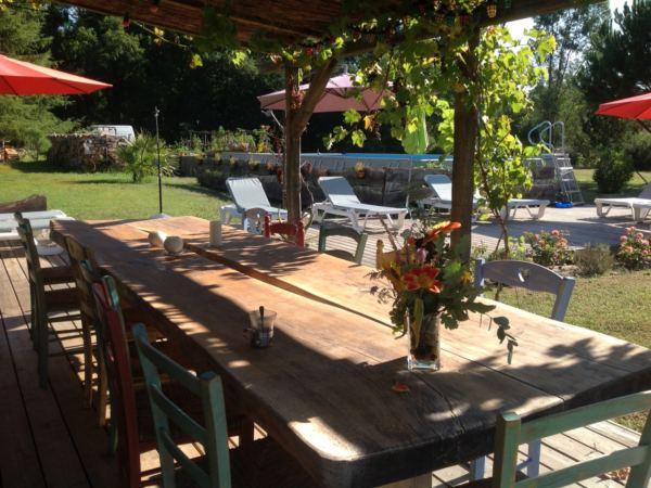 Camping-la-mirande-frankrijk16