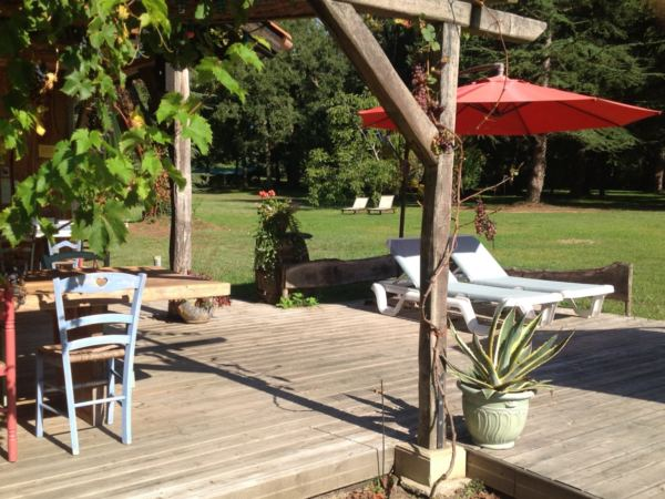 Camping-la-mirande-frankrijk17