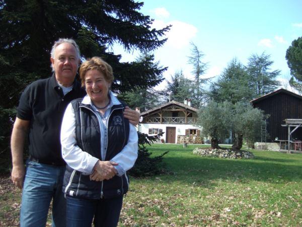 Camping-la-mirande-frankrijk18