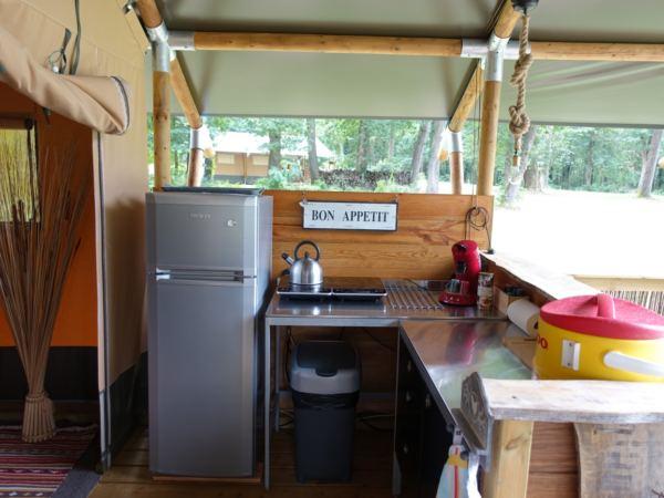 Camping-la-mirande-frankrijk3