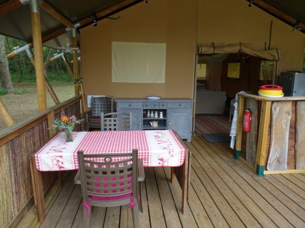 Camping-la-mirande-frankrijk4