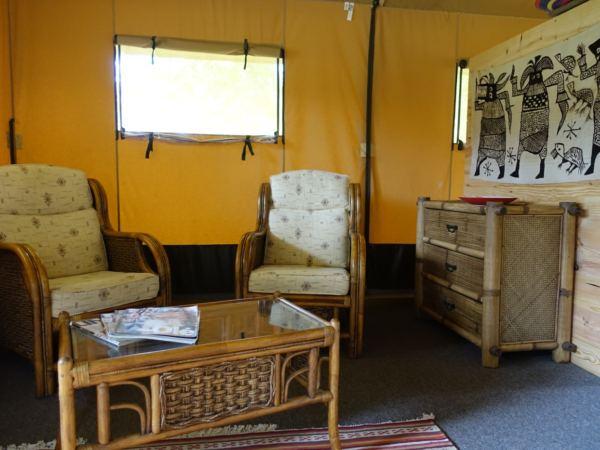 Camping-la-mirande-frankrijk5