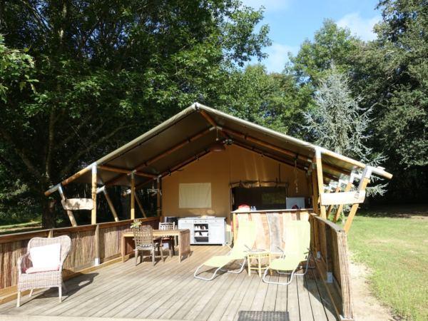 Camping-la-mirande-frankrijk7