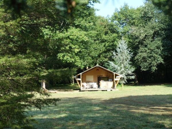 Camping-la-mirande-frankrijk8