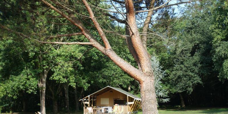 Camping-la-mirande-frankrijk9