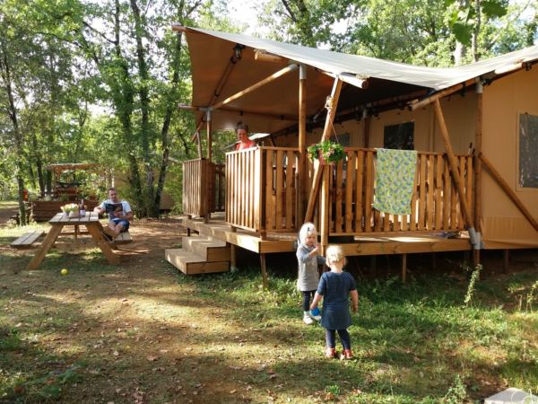 Safaritent-Frankrijk-Dordogne1
