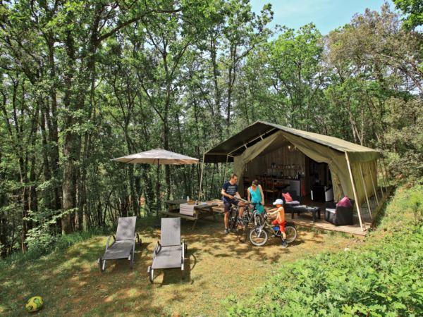Safaritent-Frankrijk-Dordogne4
