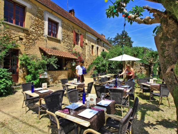 Safaritent-Frankrijk-Dordogne5