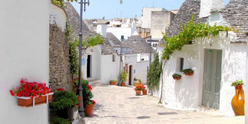 Trulli-Holiday-Italië4