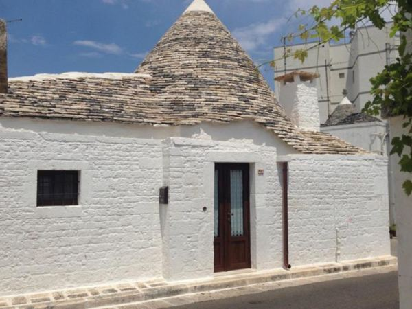 Trulli-Holiday-Italië5