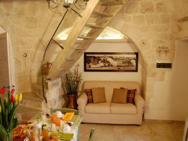 Trulli-Holiday-Italië6