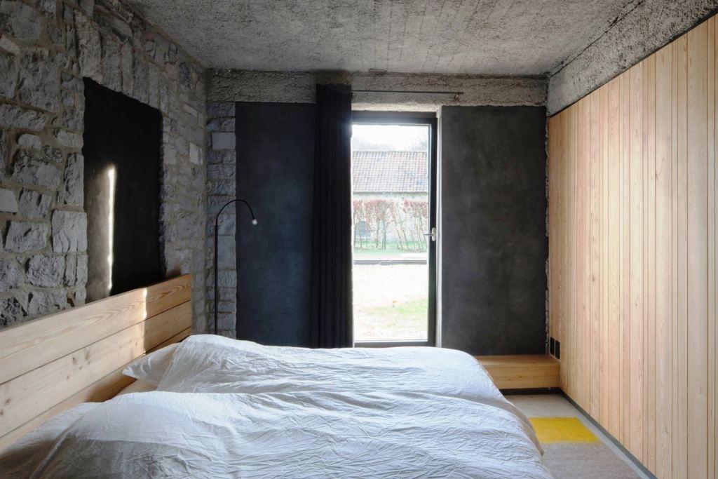 Luxe design-vakantiehuis in Bioul | Ardennen | België | Supertrips