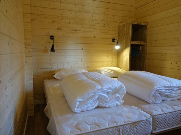 camping-Drenthe1