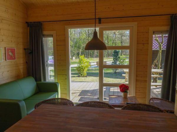 camping-Drenthe12