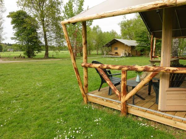 camping-Drenthe15