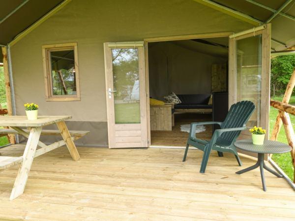 camping-Drenthe16