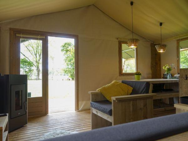 camping-Drenthe17