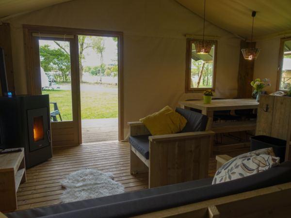 camping-Drenthe18