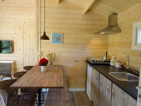 camping-Drenthe2