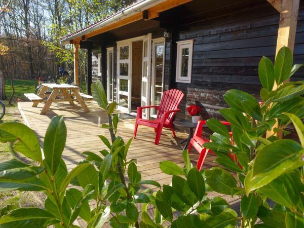 camping-Drenthe4